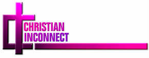 Christian Inconnect